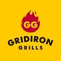 Gridiron Grills