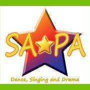 SA Performing Arts