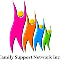 Family Support Network Inc