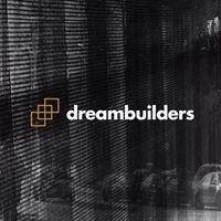 Dreambuilders Melbourne