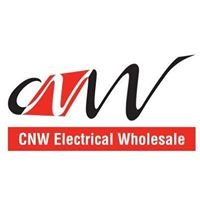 CNW Electrical Clayton