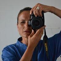 Cristina Romanello interior stylist