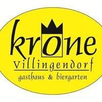 Krone Villingendorf
