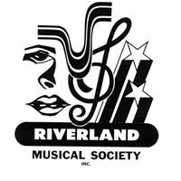 Riverland Musical Society