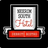 Neerim South Hotel