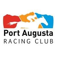 Port Augusta Racing Club and Port Augusta Racecourse