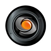 SMI.nted Inc. - Digital Media + Marketing