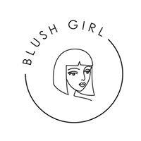 Blush Girl