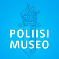 Poliisimuseo