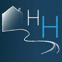 Harvey Homestead Accommodation