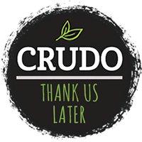 Crudo Croydon Park