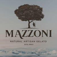 Gelato Mazzoni