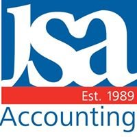 JSA Accounting and Financial Planning