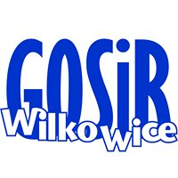 GOSiR Wilkowice