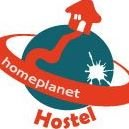 Homeplanet Hostel