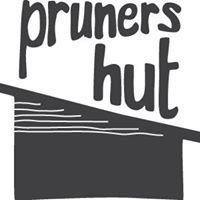 Pruners Hut