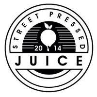 Street Pressed Juice