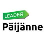 Päijänne-Leader ry