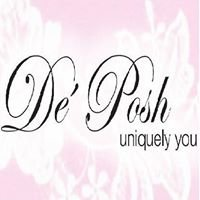 DePosh Fashion Boutique