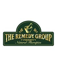The Remedy Group - Natural Therapies