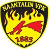 Naantalin VPK