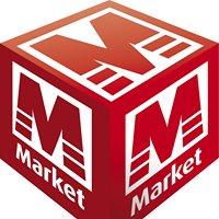 M-Market Houtskär