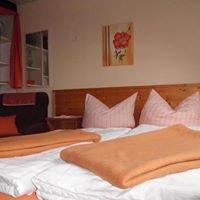 Ferienwohnung Haus Wiesengrund in Melchingen