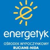 Ośrodek Wypoczynkowy Energetyk