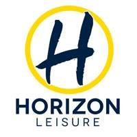 Horizon Leisure