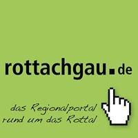 rottachgau.de