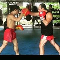 Brighton Muay Thai And Fitness