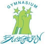 Gymnasium Buckhorn