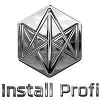Install Profi