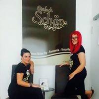 Einfach Schön by Janine & Ela