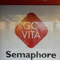 Semaphore Health Foods