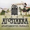 Casa Atostarra (Apartamentos rurales)