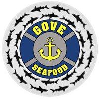 Gove Seafood