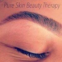 Pure Skin Beauty & Spa