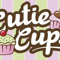 Cutie Cups Wholesale and Orders