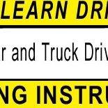 Danny's Ezy Learn Driving School