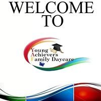 Young Achievers Family Day Care