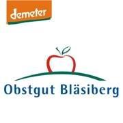 Obstgut Bläsiberg