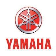 Yamaha Center Kuopio