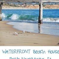 Waterfront Beach House Port Noarlunga