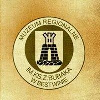 Muzeum Regionalne w Bestwinie