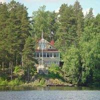 Villa Näsirinne