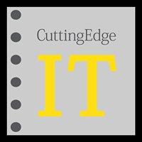 Cutting Edge I.T.