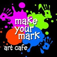 Make your Mark Art Cafe