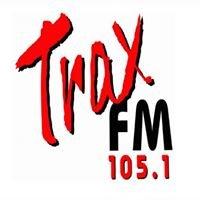 Trax FM 105.1 Port Pirie