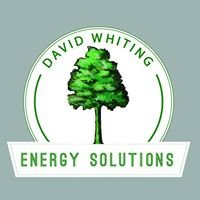 David Whiting Energy Solutions